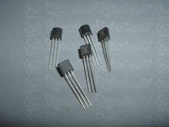 mcp-130-475-4a9bd90654a95.jpg